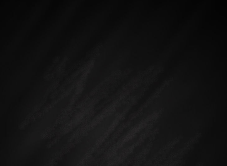 Plain Dark Ckalkboard Texture