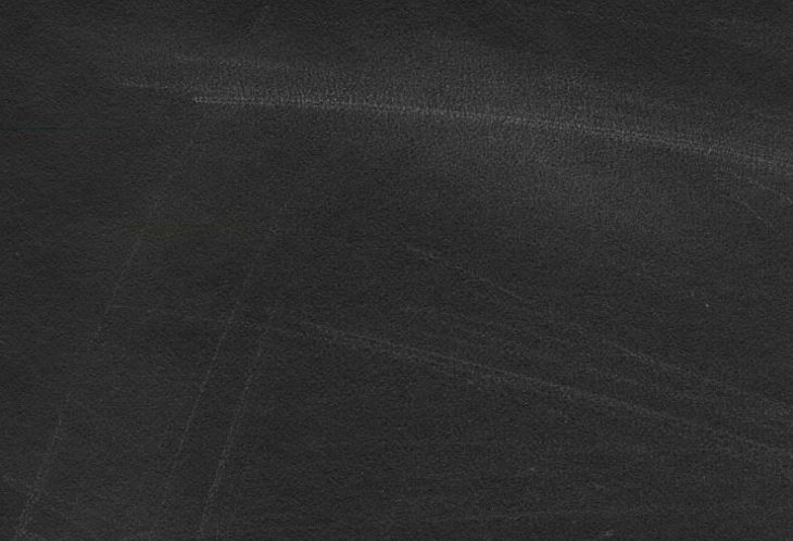 scratched blank chalkboard texture