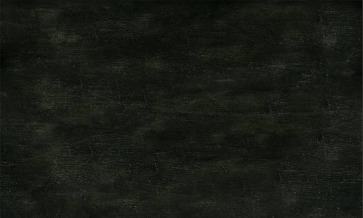 High Resolution Chalkboard Texture