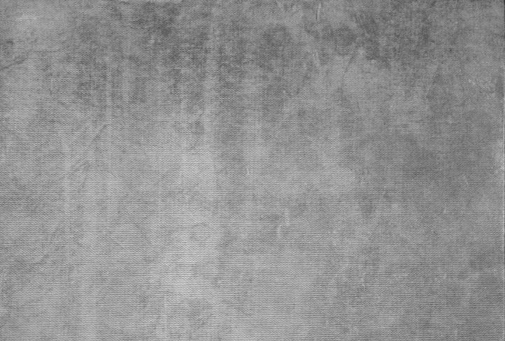 Vintage Chalk Background Texture