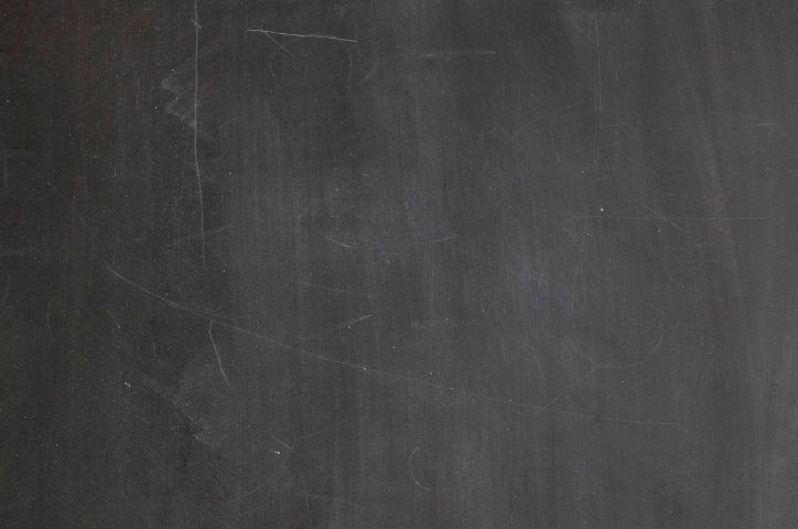 Simple Chalkboard Texture