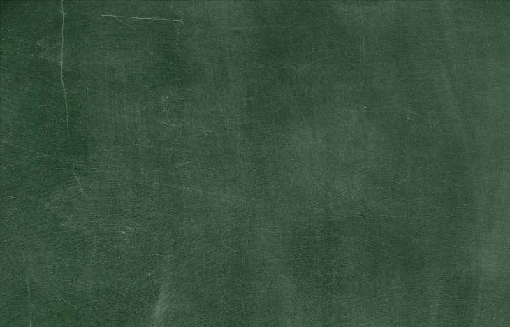 Scratchy Chalkboard Texture