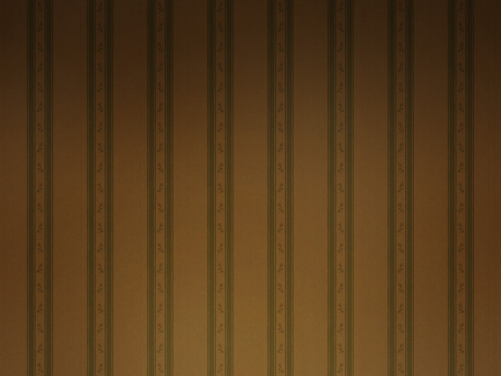 abstract lined brown background