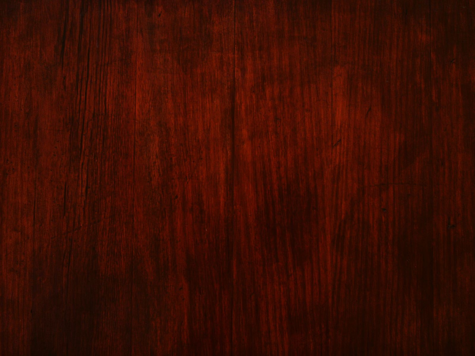Dark Brown Board Background