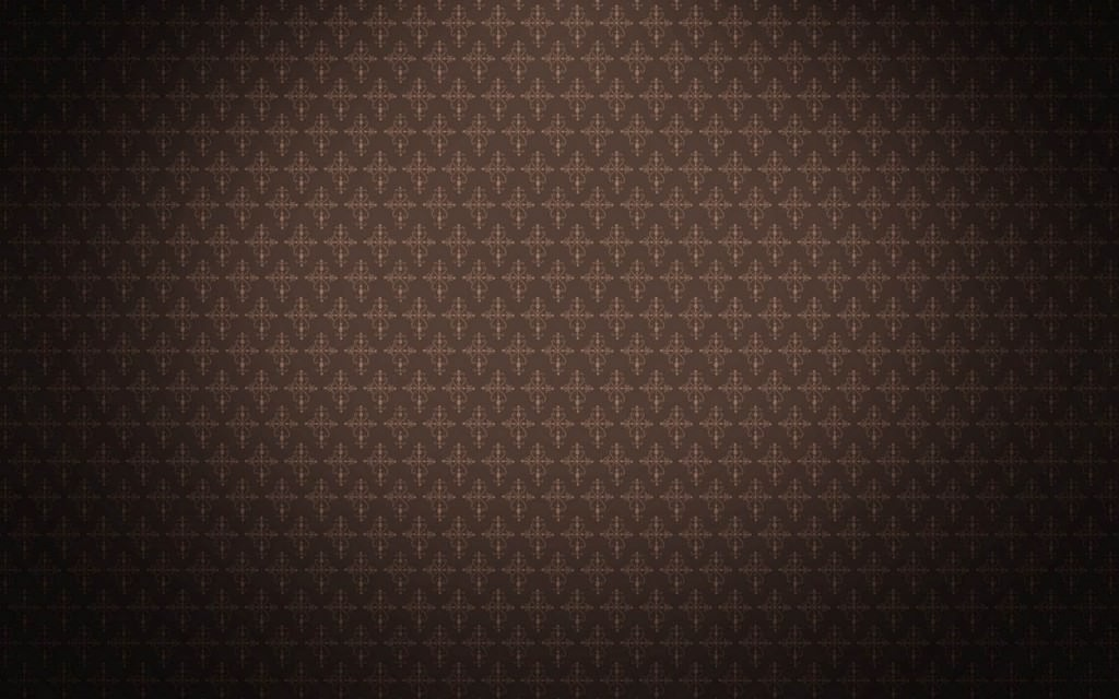 hd brown backgrounds1