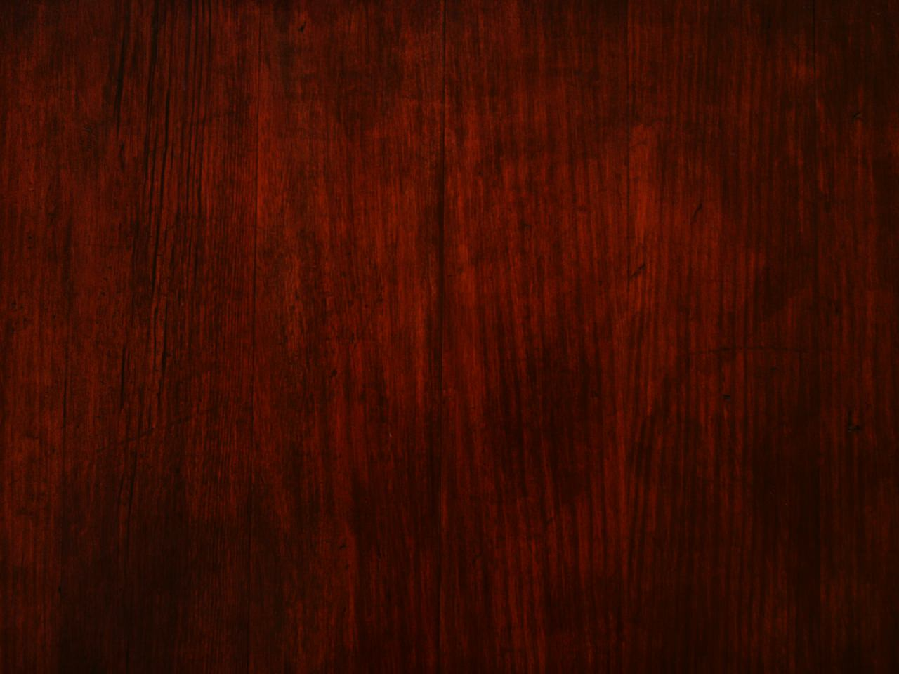 hd brown board background