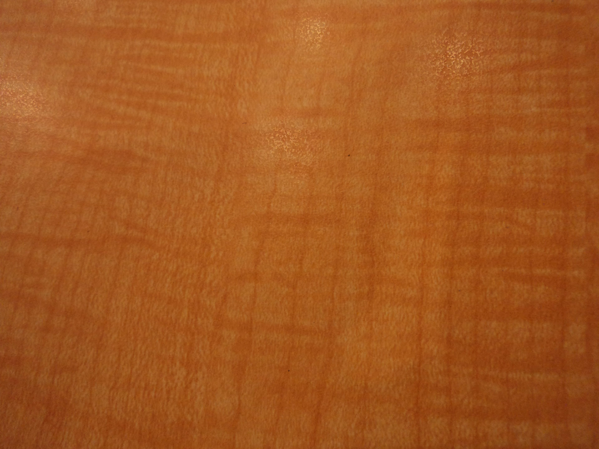 light brown background1