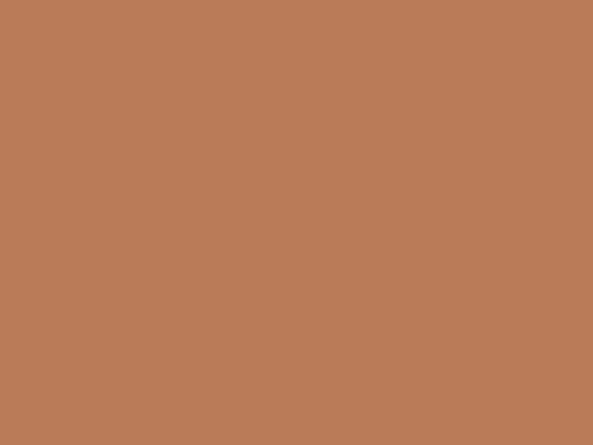 solid light brown background