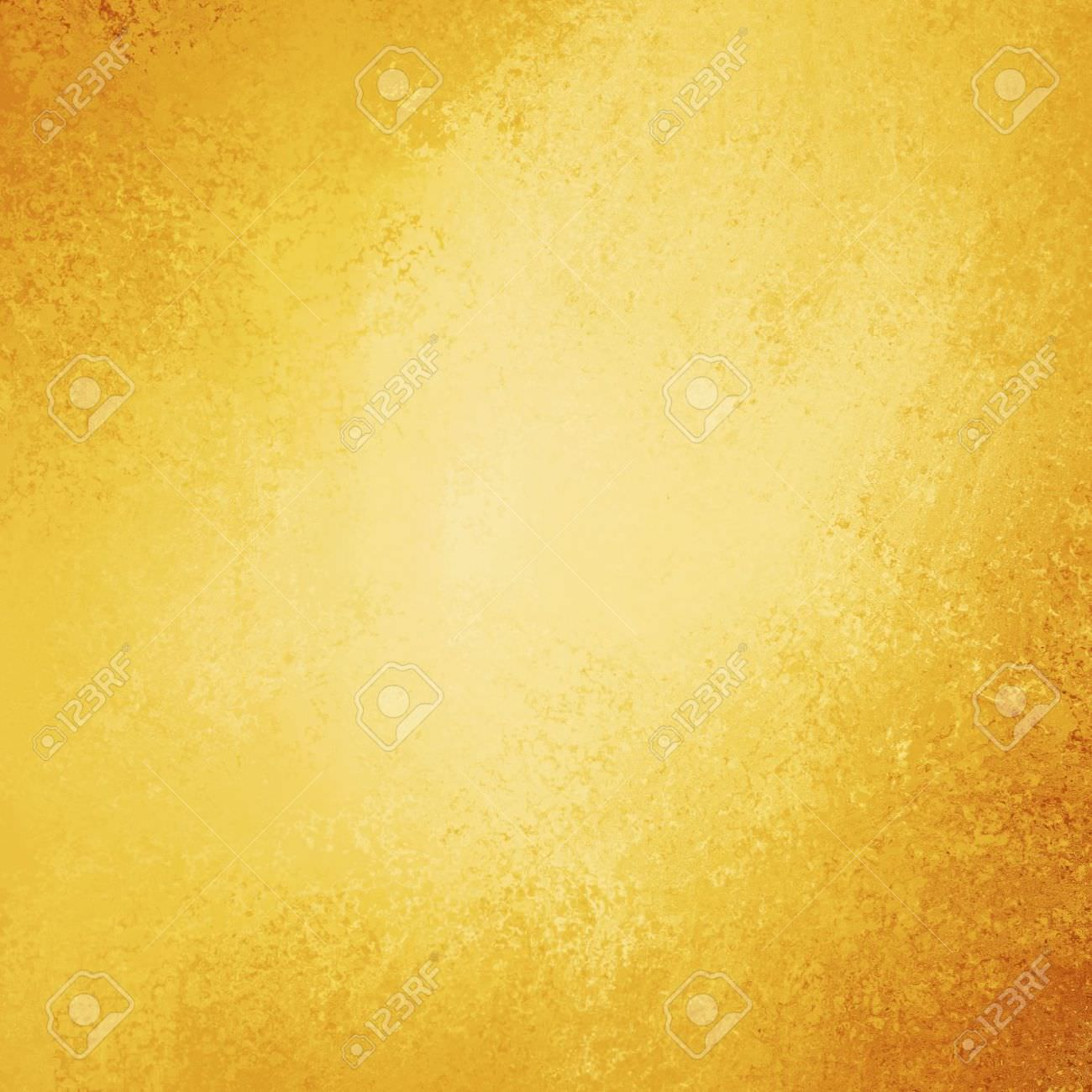 yellow brown and orange background