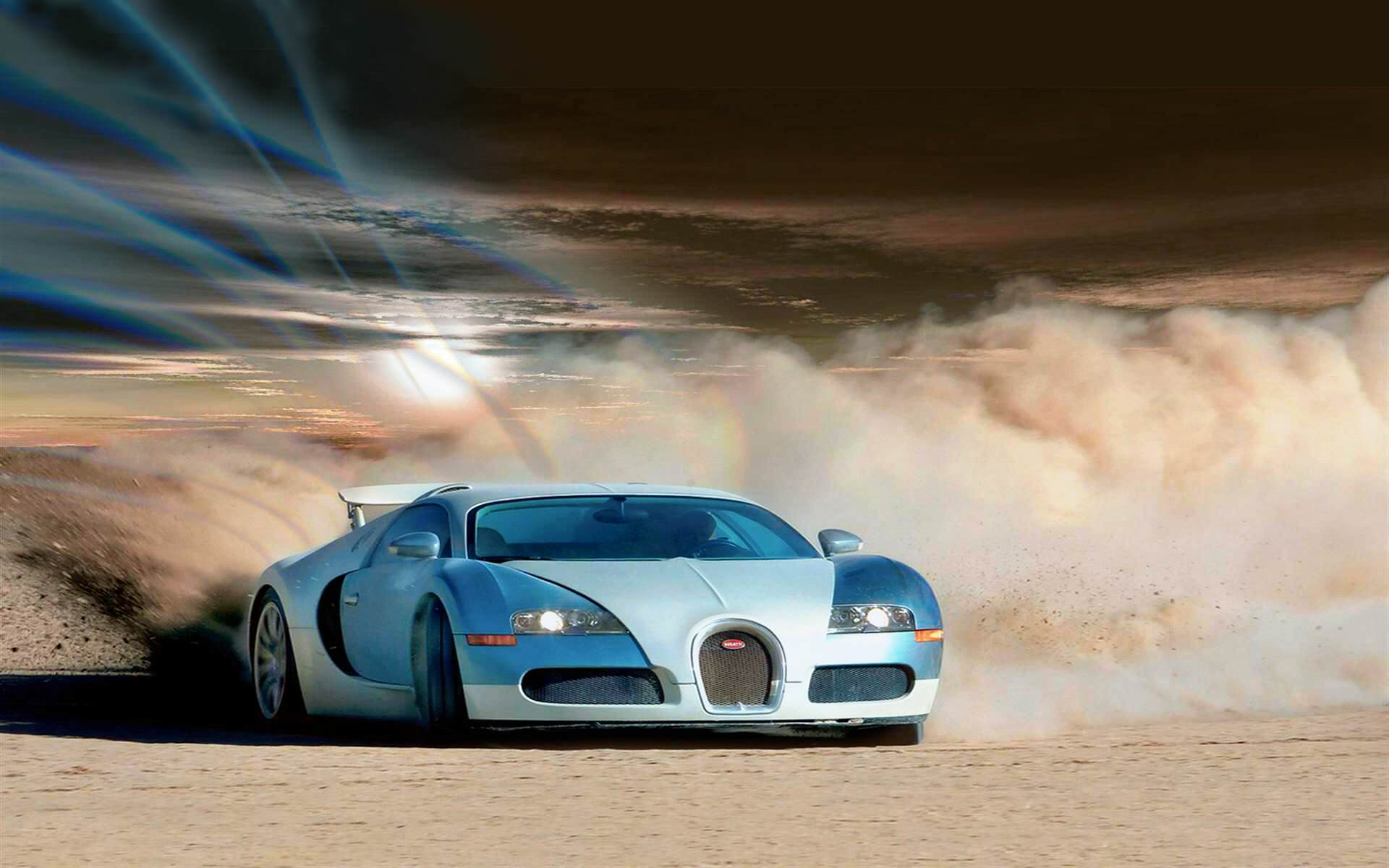 4000+ Wallpaper Abyss Cars HD Paling Keren