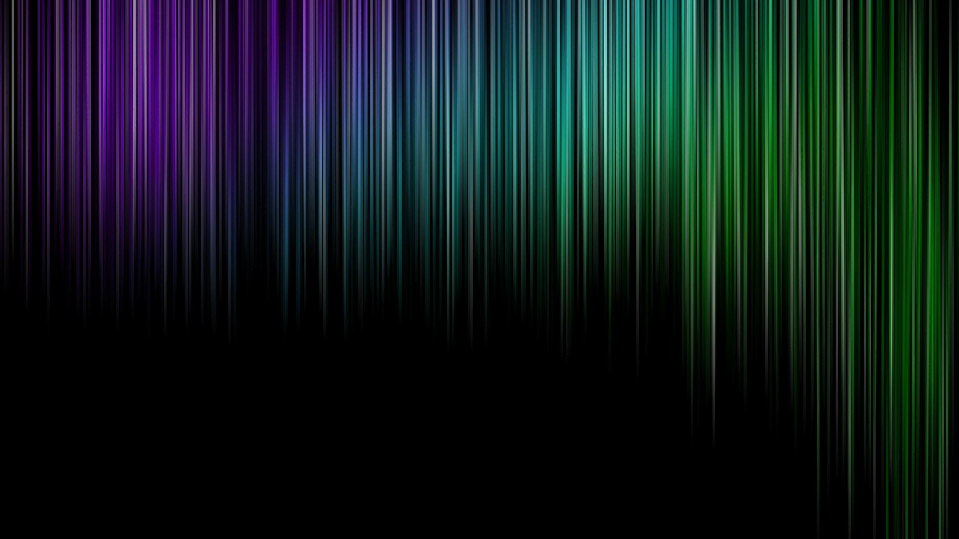 210+ Amazing Purple Backgrounds | Backgrounds | Design ...