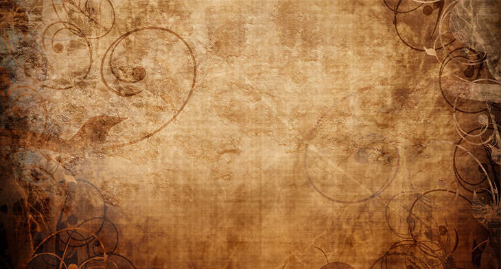 75 brown backgrounds  wallpapers  images  pictures vector swirls background vector swirls free