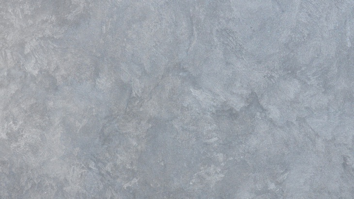 29 Grey Wallpaper Backgrounds Images Pictures Design