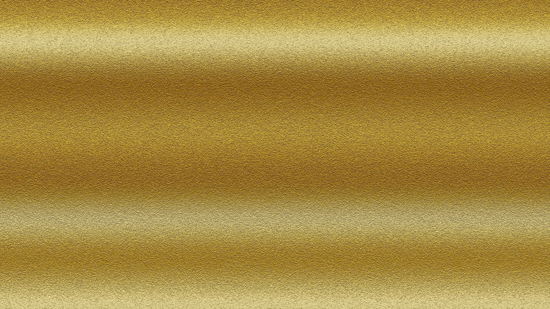 HD Gold Wave Backgrounds
