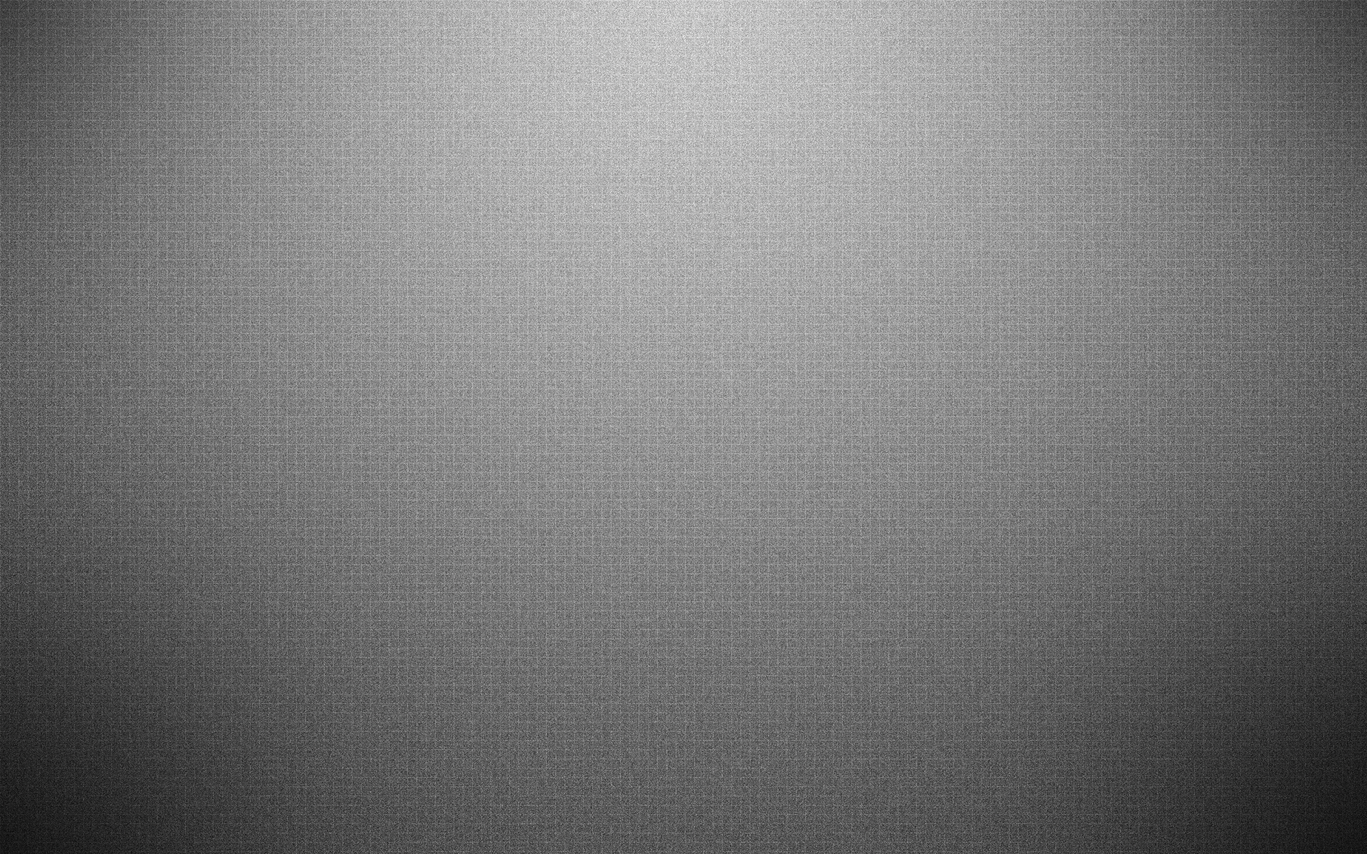 29 grey wallpaper backgrounds images pictures design for Grey and white wallpaper designs