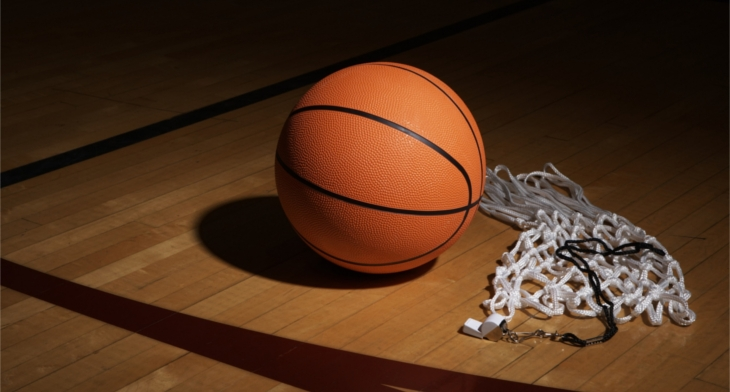30 Basketball Backgrounds Wallpapers Images Pictures