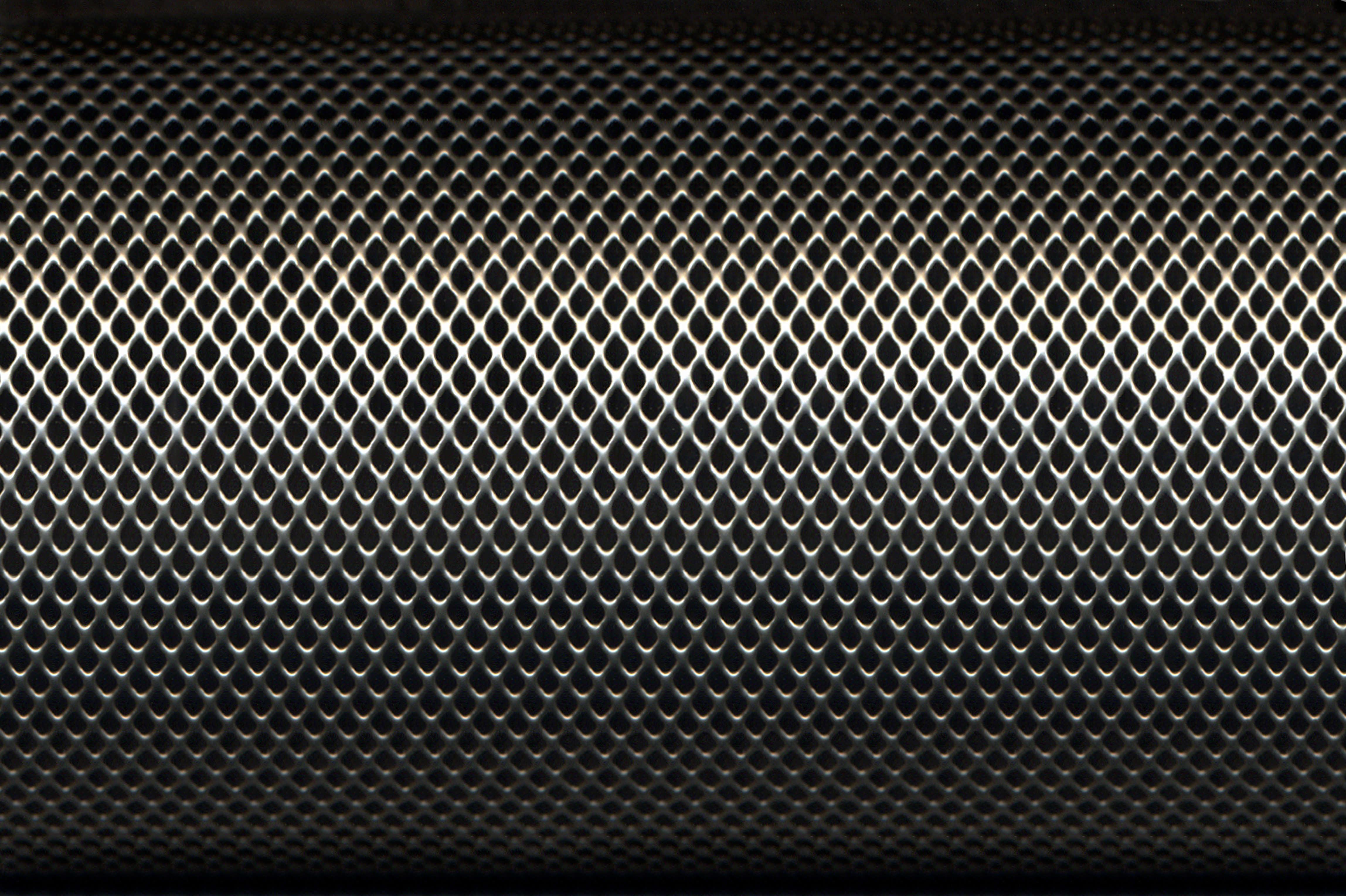 29 steel textures patterns backgrounds design trends