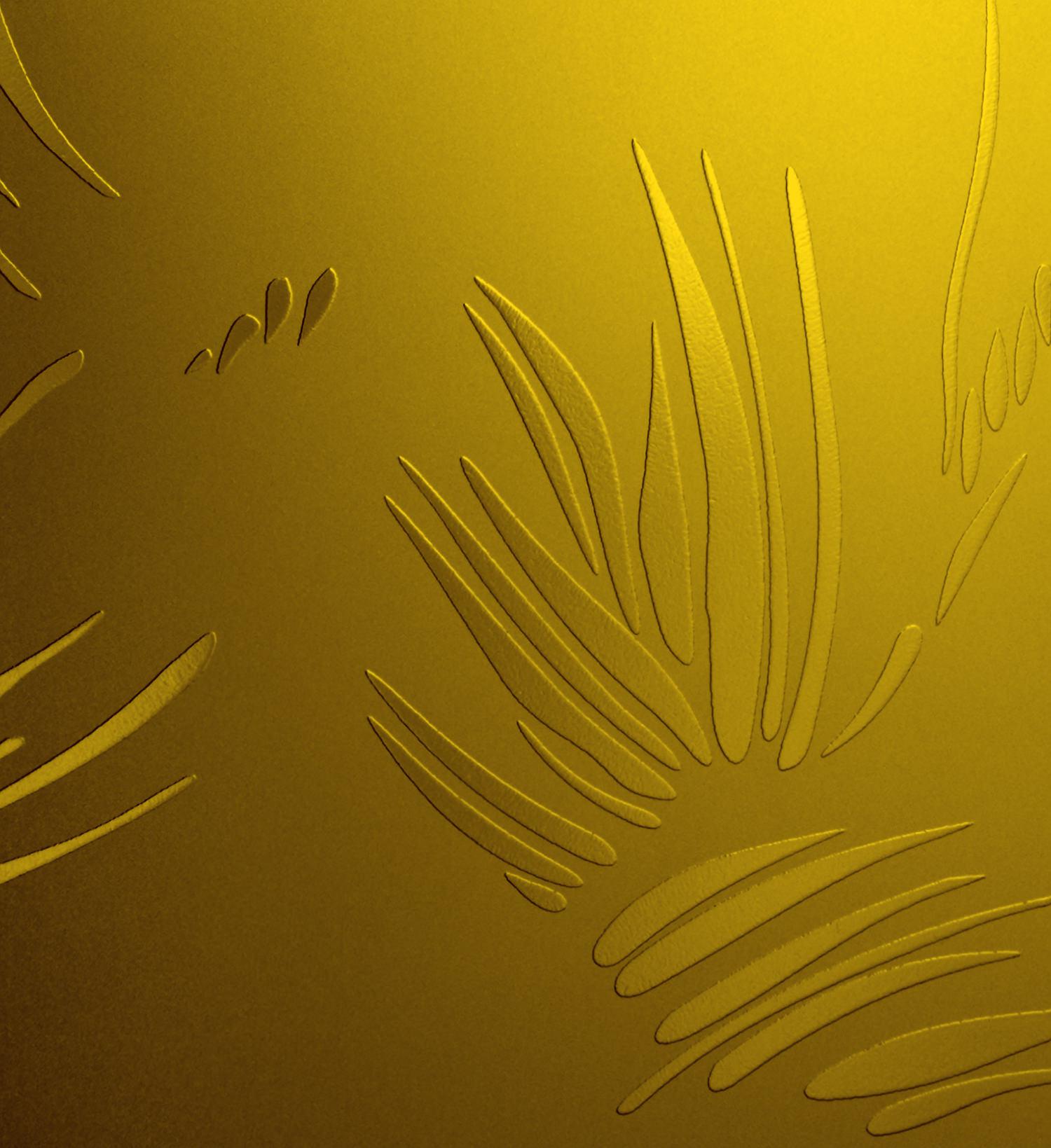 Matte Glass Texture