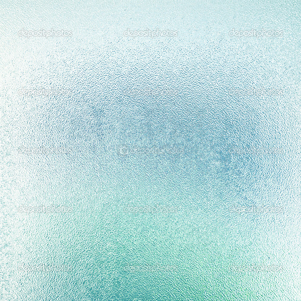 translucent glass texture2