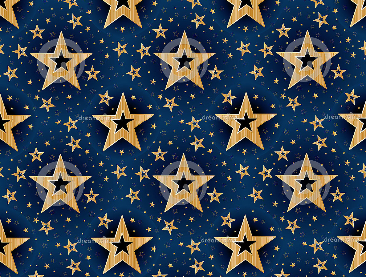 star pattern designs3