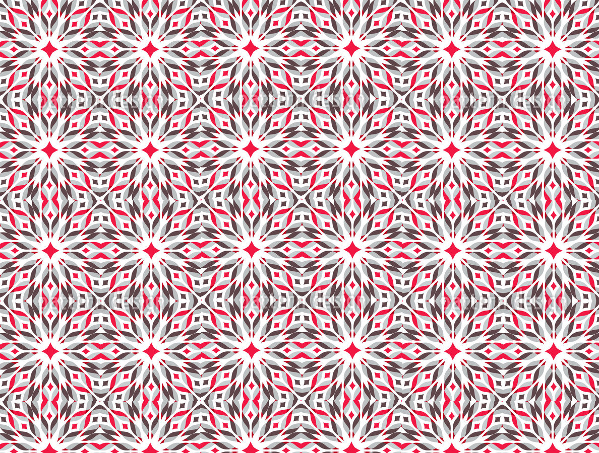 Star-Pattern-Designs