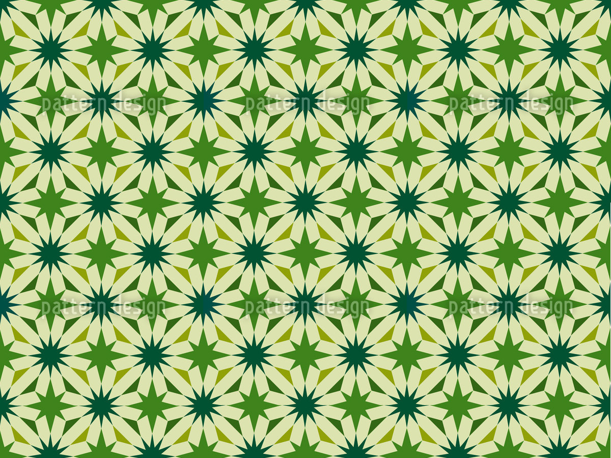 star pattern designs5