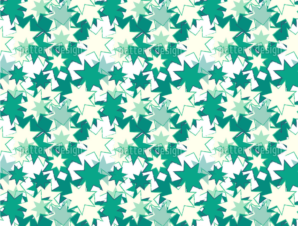 star pattern designs6