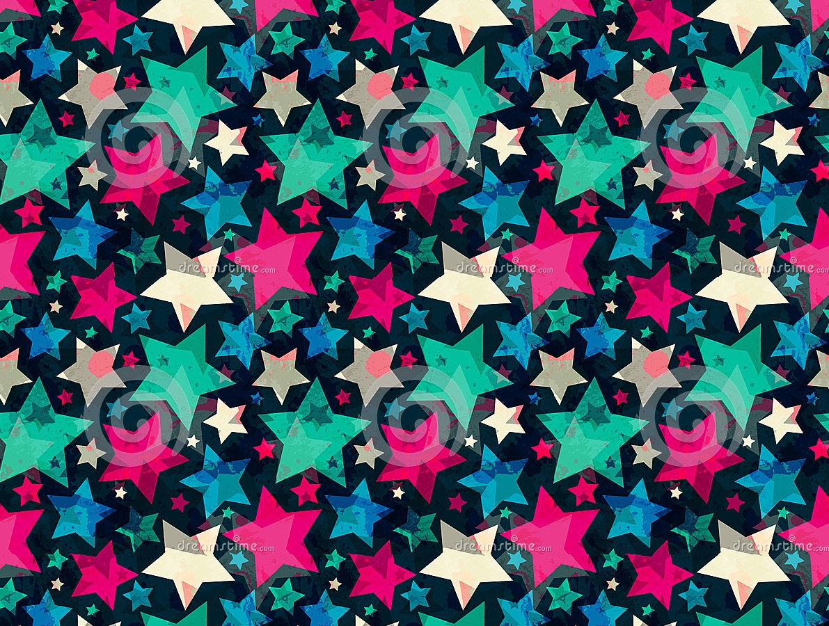 star pattern designs7