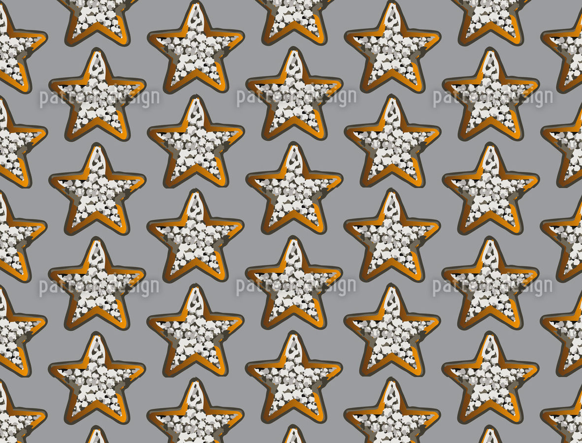 star pattern designs12