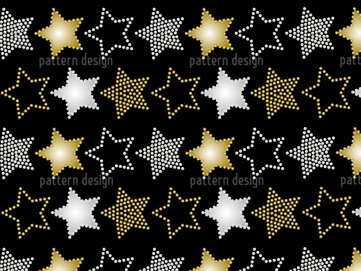 star pattern designs14