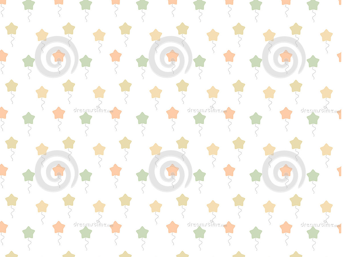 star pattern designs16
