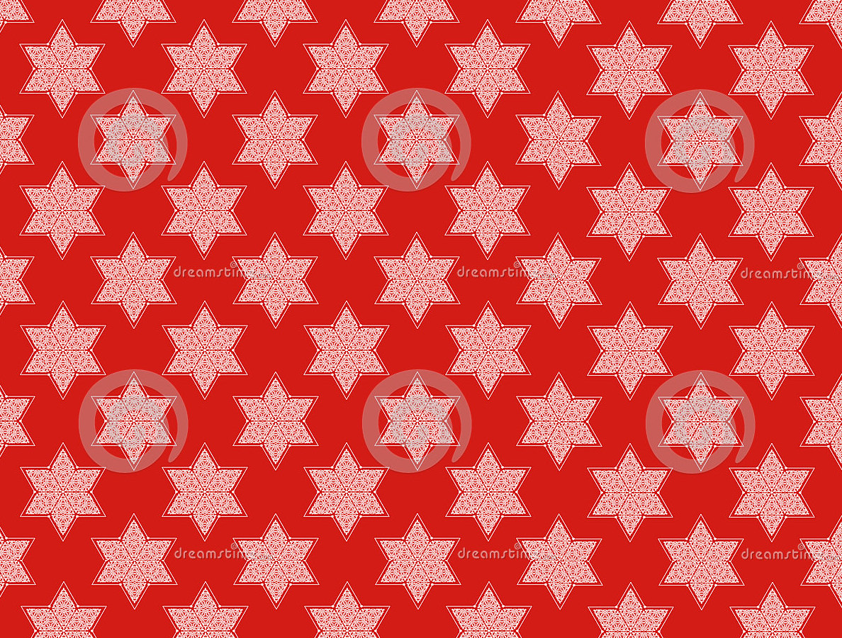 star pattern designs17