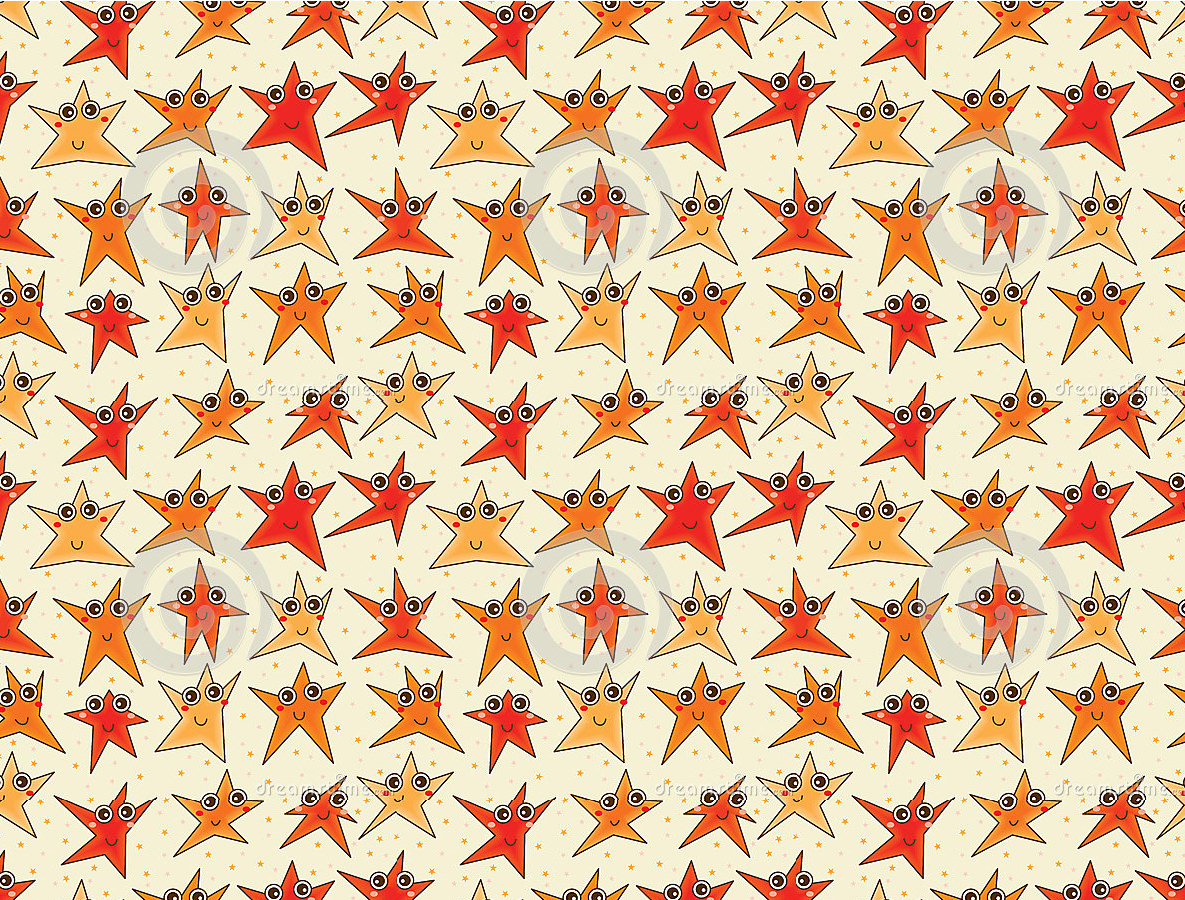 star pattern designs18