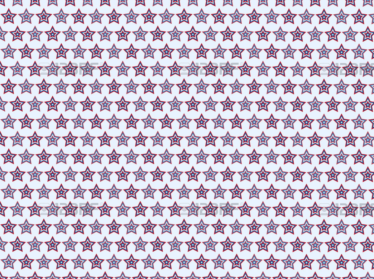 star pattern designs19
