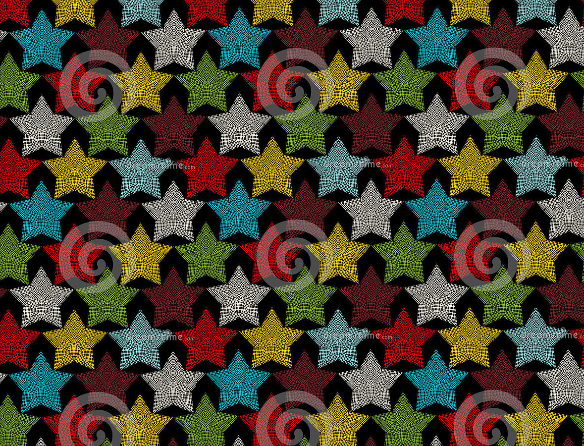 star pattern designs21