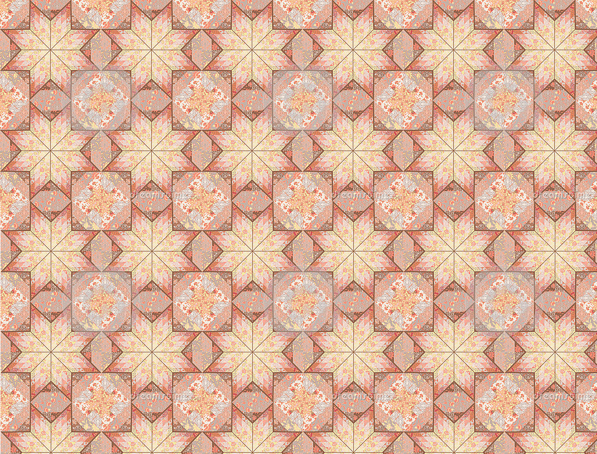 star pattern designs22