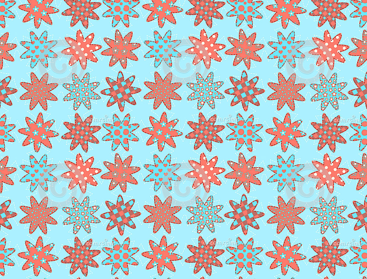 star pattern designs23