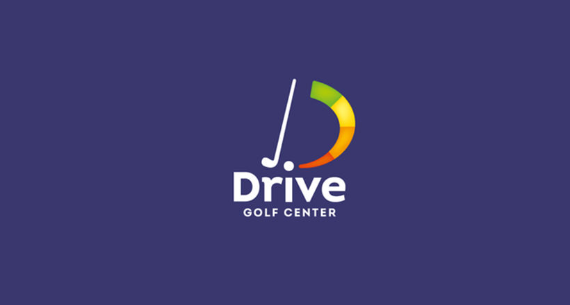 golf logo designs1