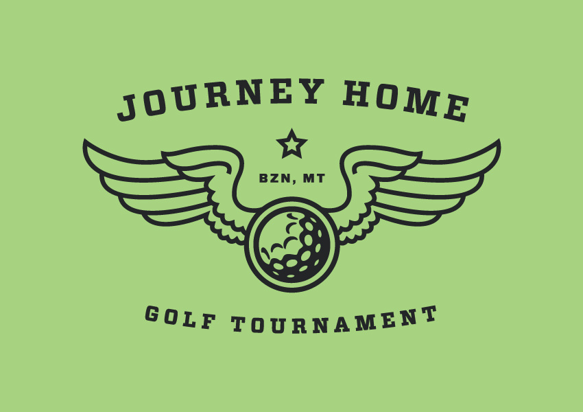 golf logo designs4