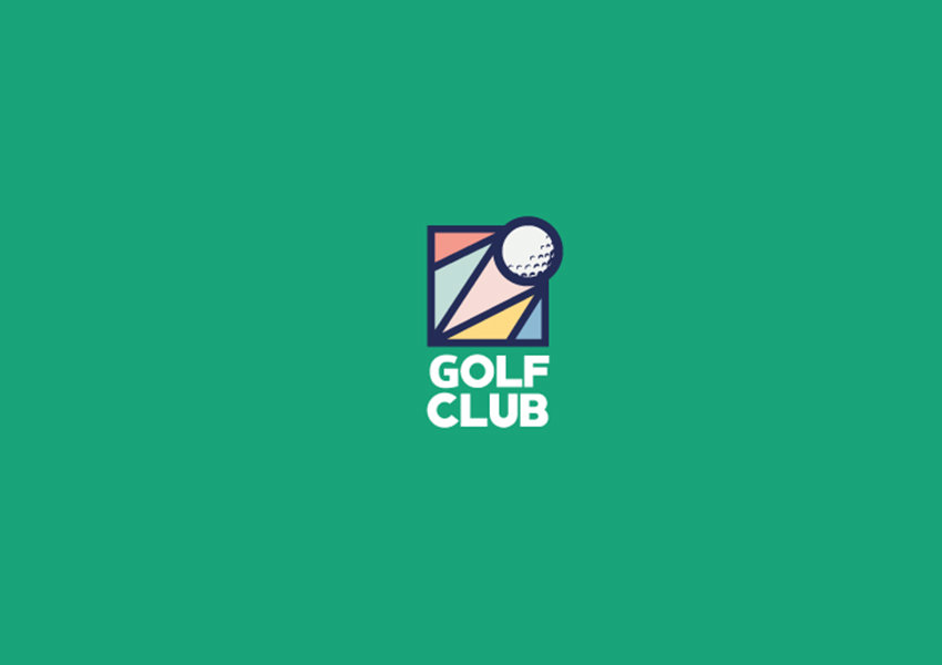 golf logo designs9