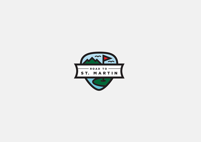 golf logo designs11