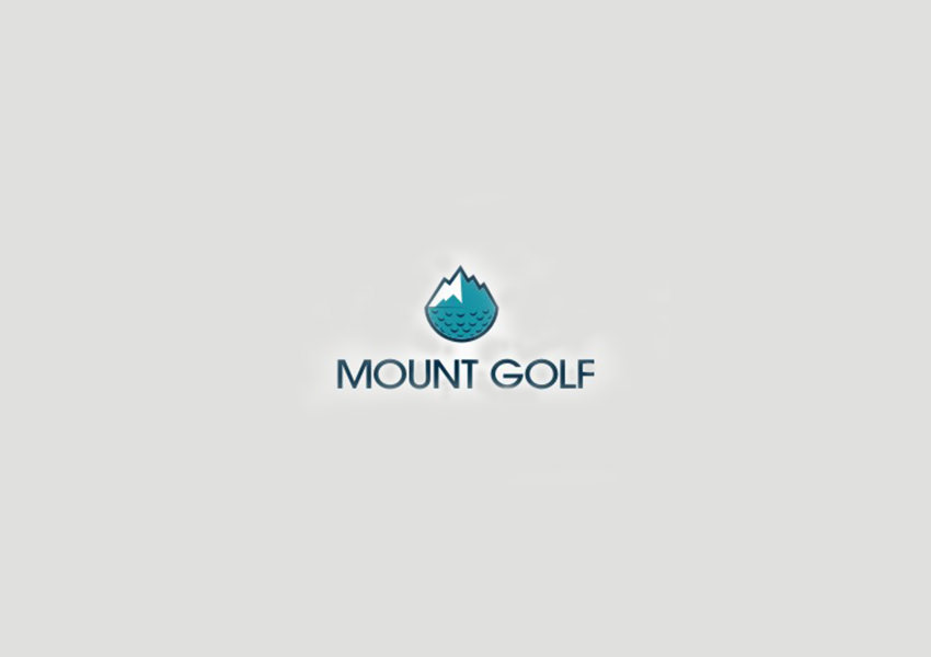 golf logo designs25