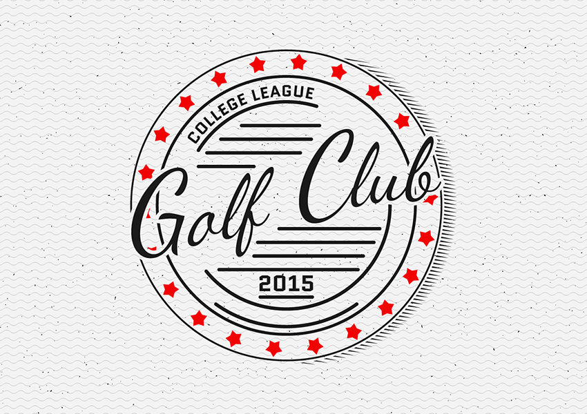 Golf-Logo-Designs
