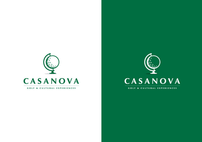 golf logo designs31