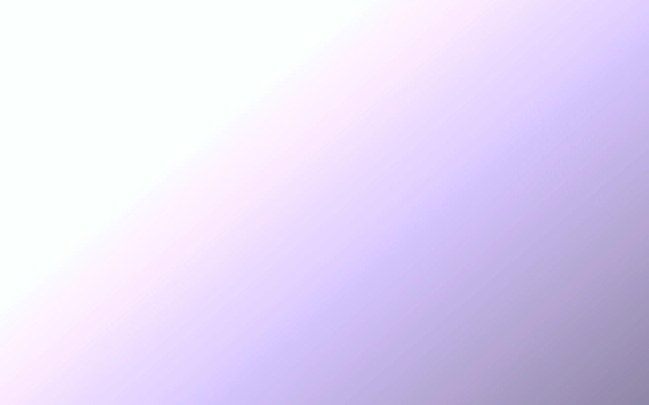 light purple wallpaper hd - photo #43
