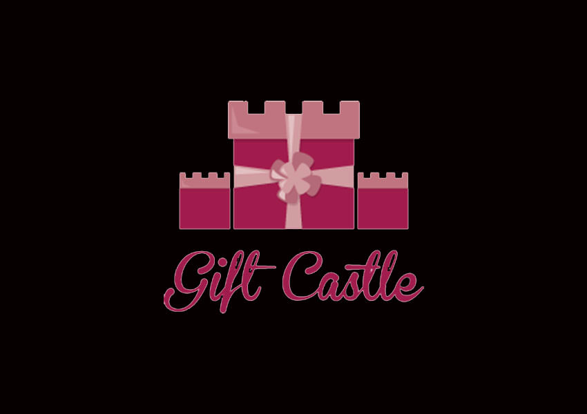 castle logo designs8