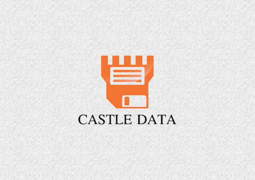 castle logo designs32