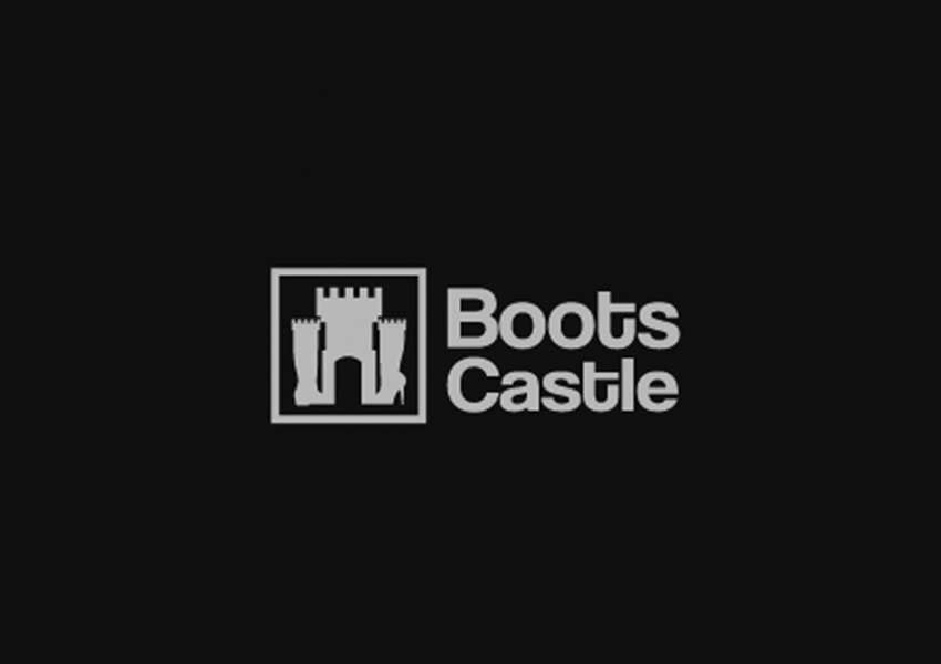 castle logo designs36