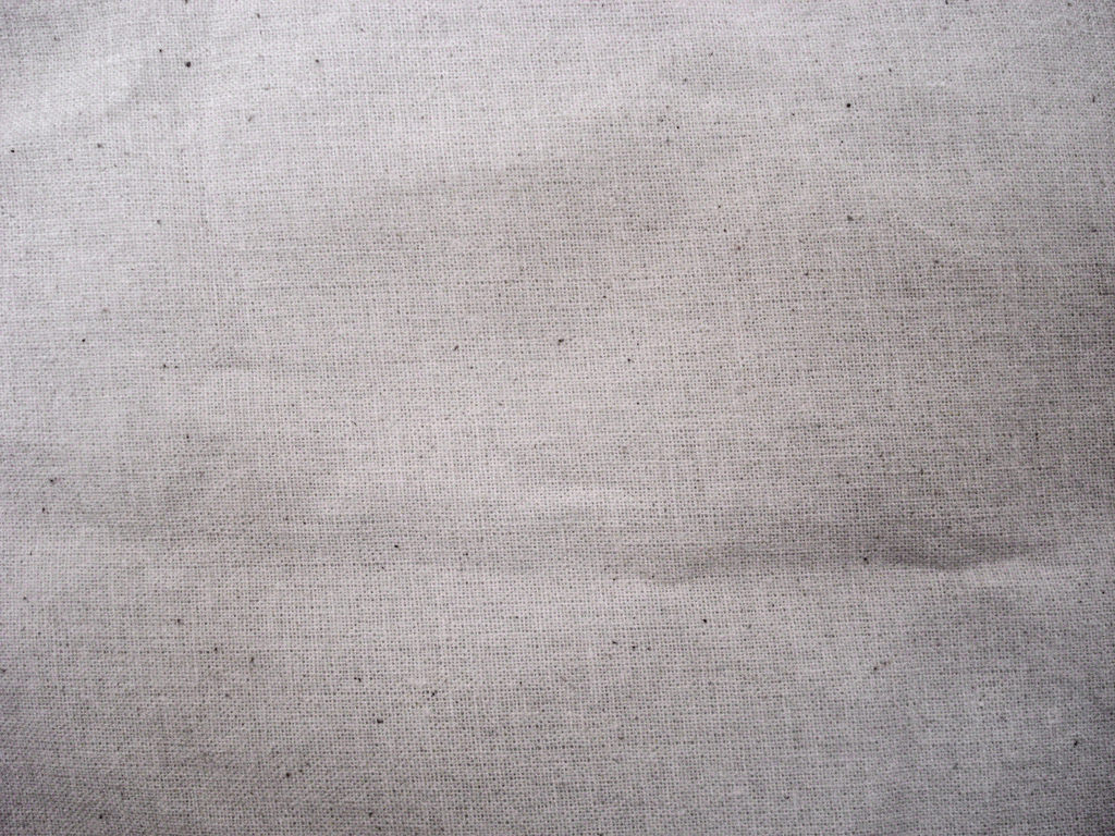 Canvas Fabric Texture : tent canvas material - memphite.com