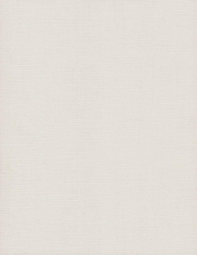 Canvas Paper Texture